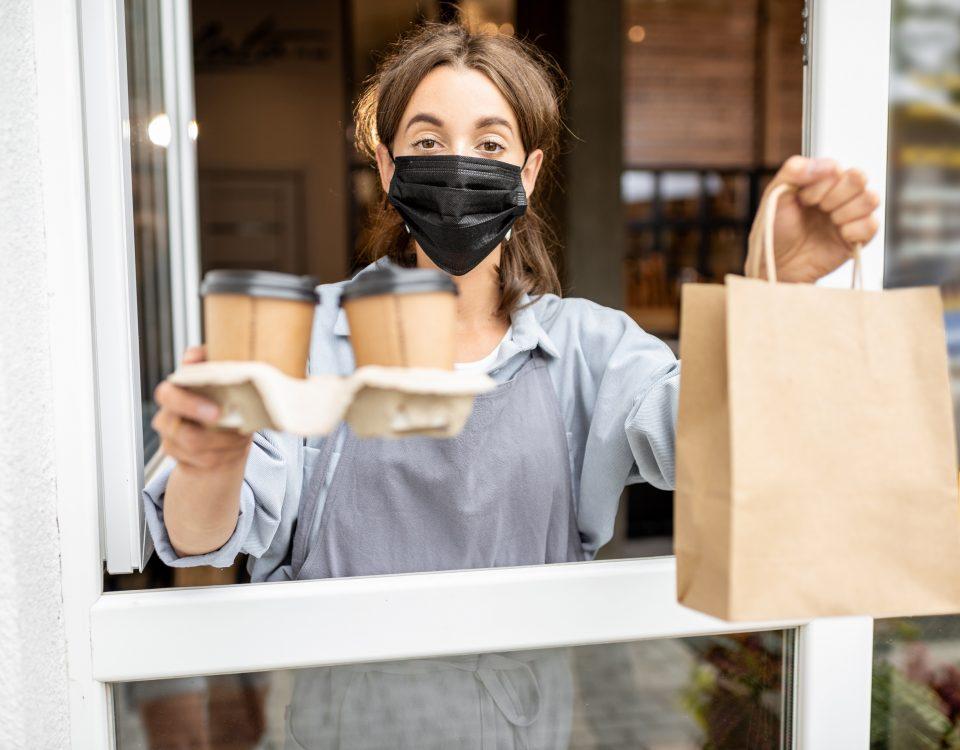 Пострадавшие от пандемии Covid-19 предприятия могут воспользоваться инструментами государственной помощи.